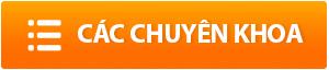 Cac Chuyen Khoa