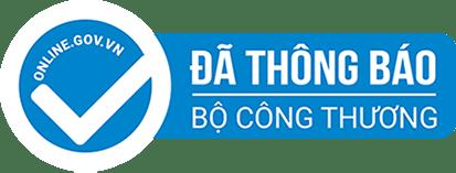 Logo Da Thong Bao
